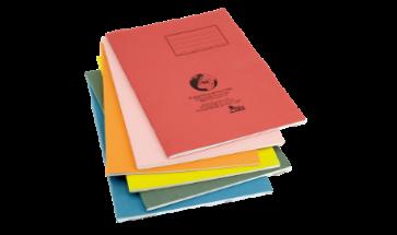 FELS HR Compliance Manual